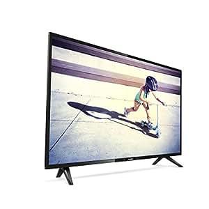 TV LED PHILIPSTV LED 32PHT4112