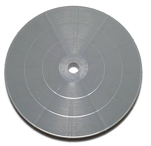 Pool/Spa Deck lid-(Light Gray) for American Products 9 Inch