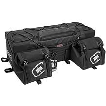 ogio 119003.36 Honcho Rear ATV Bag - Stealth Black