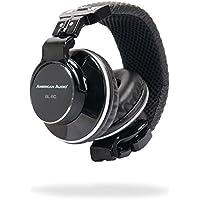ADJ BL-60B DJ Headphones