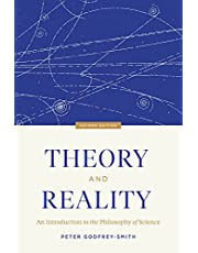 Theory and Reality: An Introduction to the Philosophy of Science, Second Edition