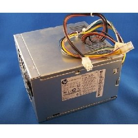 611483-001 HP POWER SUPPLY, 90%, 8200 CMT