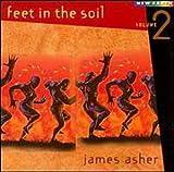Feet in the Soil 2