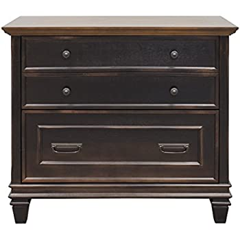 Inspirational Bush Stanford Lateral File Cabinet