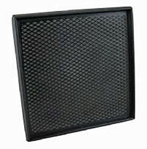 PP1351 Air Filter, BMW