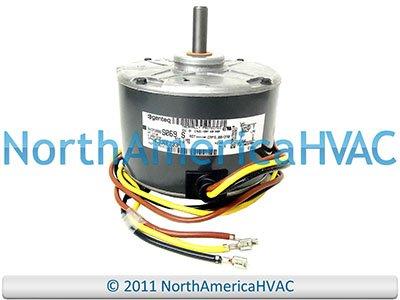 Nordyne Product 621634