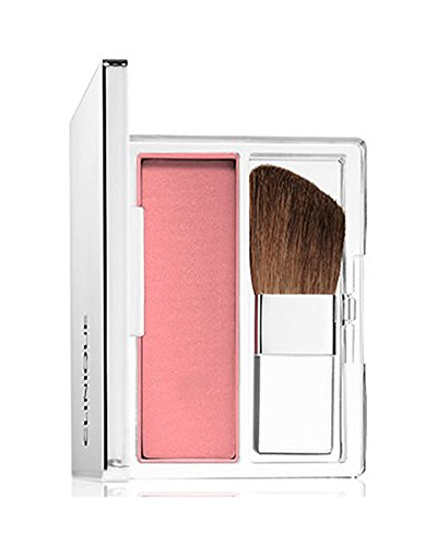 Clinique Blushing Powder Blush, No. 110 Precious Posy, 0.21 Ounce by Clinique