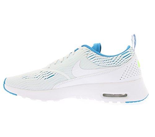 NIKE AIR MAX THEA Em Donna Scarpe Da Donna Sneaker Sneakers Scarpe Sportive 833887100