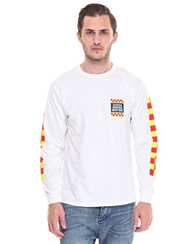 10 deep clothing - 3