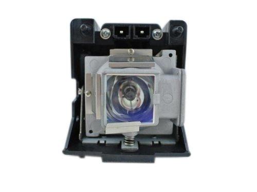 Arclyte pl03556デジタル投影MVISION Cine 230111 – 1   B012XZBFBC