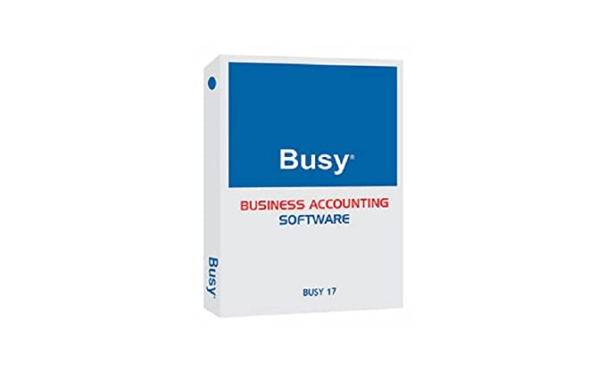 free download busy accounting software 3.9 with crack