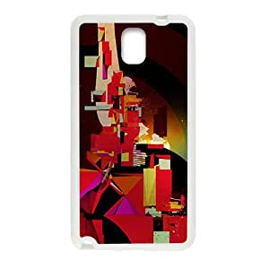 SHEP Creative Pattern Custom Protective Hard Phone Cae For Samsung Galaxy Note3