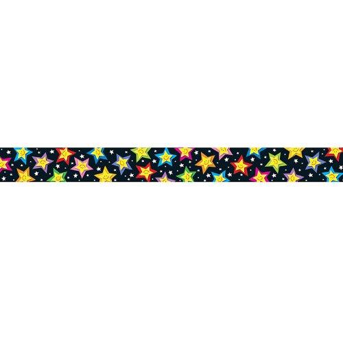 CARSON DELLOSA STARS BORDER (Set of 24)