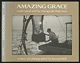 Amazing Grace, Bernard Wolf, 002793330X