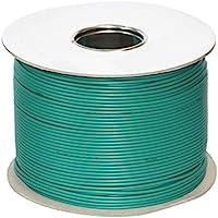 genisys Worx Landroid Comp. Cable de limitación