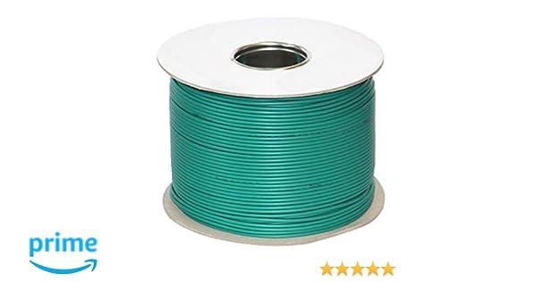 limitación Cable Alambre Cable 50 m ø2,7 mm McCulloch Rob R600 R1000 MC Culloch