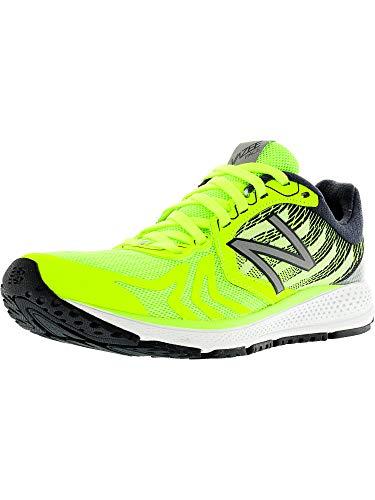 Lime Glo New Thunder Damen Vazee V2 Pace Balance Laufschuhe qqP6Y