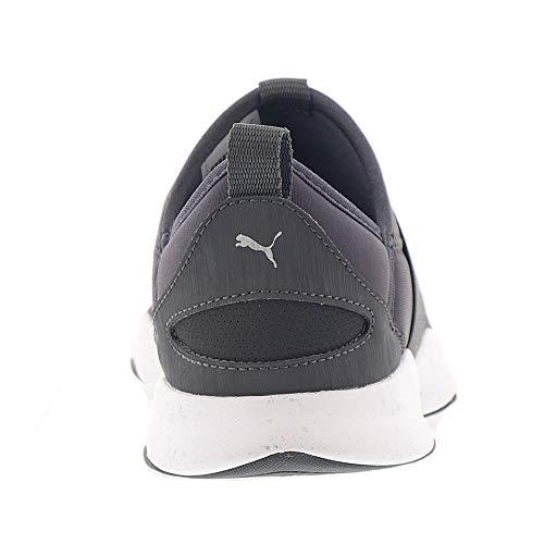 89e61140370 PUMA Women s Dare WNS Speckles Sneaker