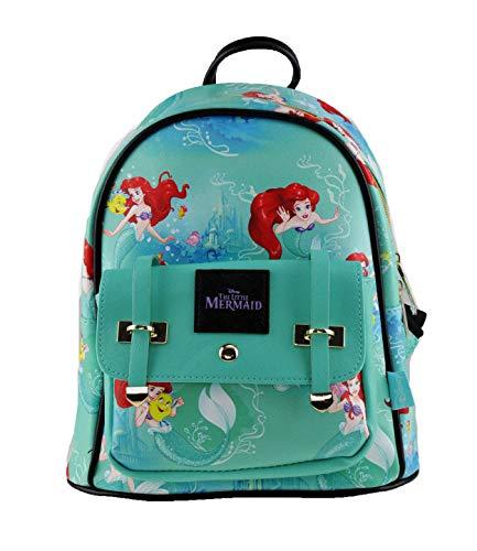 The Little Mermaid Ariel 10