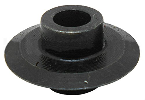 """Replacement Blade Wheel for 2"""" Pipe Cutter from Unknown"""