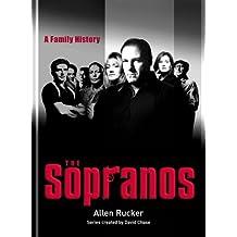 Sopranos A Family History