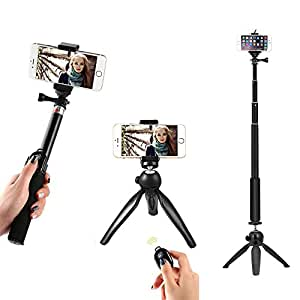 Iphone 7 Selfie Stick Amazon