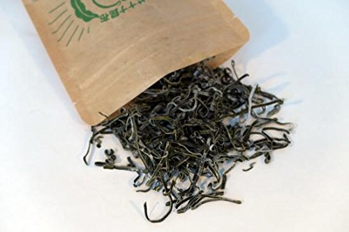 Happy Nana kelp / shredded kelp