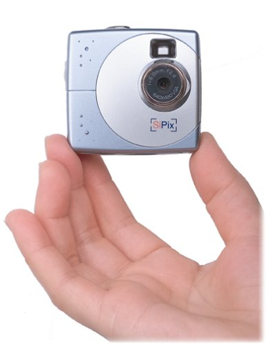 SIPIX STYLECAM DRIVERS FOR WINDOWS XP