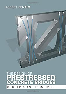 Prestressed Concrete Bridges Nigel Hewson Pdf