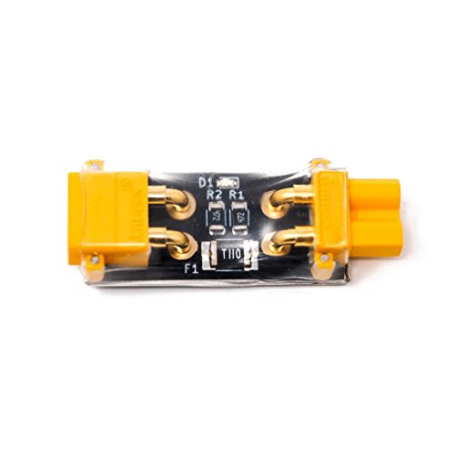 Smoke Stopper (RDQ Bengineering Labs Smoke Stopper (XT30))