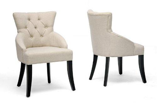baxton-studio-halifax-beige-linen-dining-chair-set-of-2