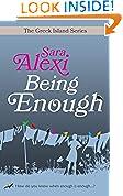 Being Enough