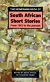 The Heinemann Book of South African Short Stories, Denis Hirson, 0435906720