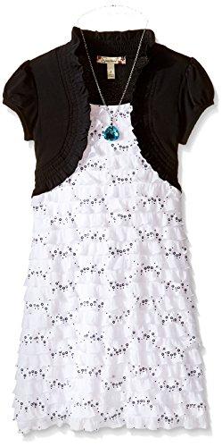 Buy little black dress 16 - 8
