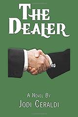 The Dealer Paperback