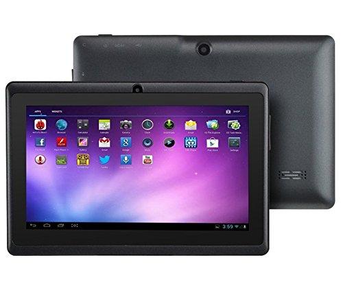 quad core tablet kitkat - 6