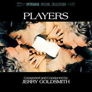 Original Player (Players (Soundtrack))