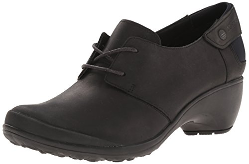 merrell-womens-veranda-tie-shoe-black-9-m-us
