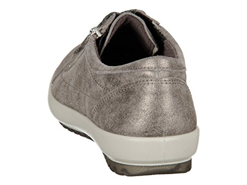 Superfit 1-00818-96 Größe 42 Grau (grau)