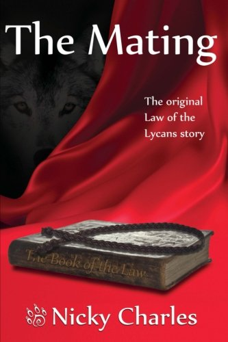 the-mating-the-original-law-of-the-lycans-story