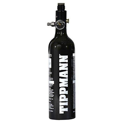 Tippmann Aluminum HPA Tank - 26/3000 by Tippmann