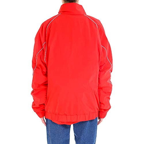 project Rosso Outerwear Y Donna Giacca Poliammide Parka1f08 vBwxFxqp6