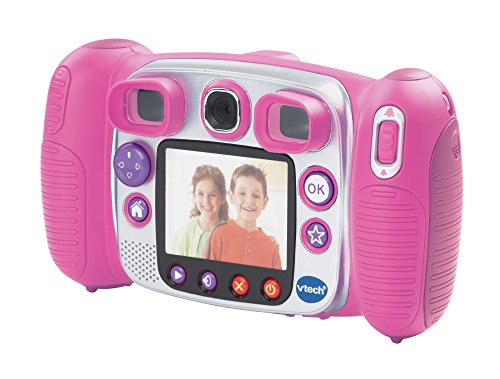 VTech Kidizoom Duo Camera by VTech (Image #1)
