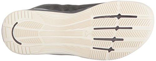 Reebok Women's CrossFit Nano 8.0 Sneaker, Hunter Green/Coal/Chalk, 5 M US by Reebok (Image #3)