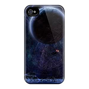 Quality Jamiemobile2003 Cases Covers With Space Nice Appearance Compatible With Iphone 6