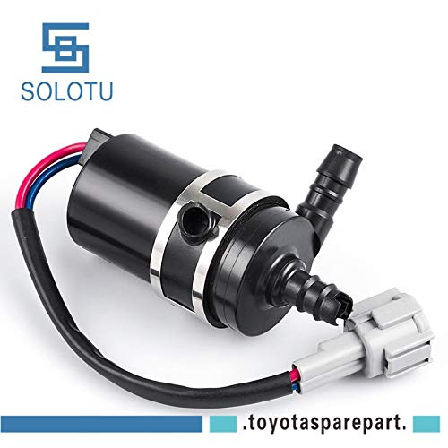 Wipers Headlight Washer Pump For BLUEBIRD.SYLPHY X-TRAIL, used for sale  Delivered anywhere in USA
