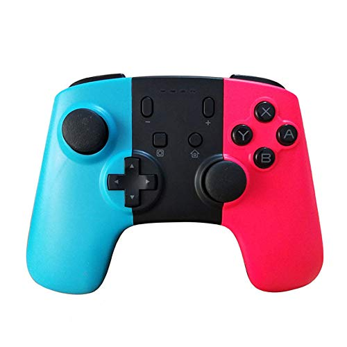SHANXIMA Elite Gamepad Game Device Wireless Controller Game Controller Handle Gamepad Wireless Game Controller