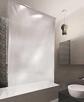 estores impermeables para baños