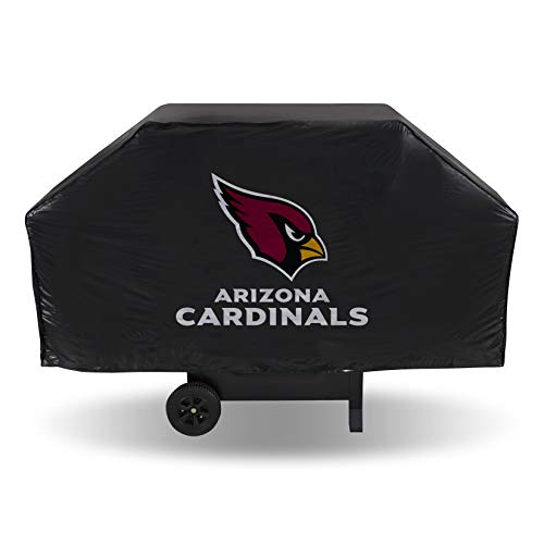 - Rico Industries NFL Economy Grill Cover Arizona Cardinals
