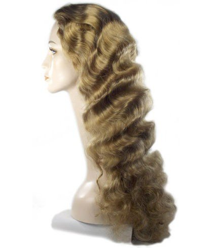 (Lacey Wigs Showgirl 340 Wig)